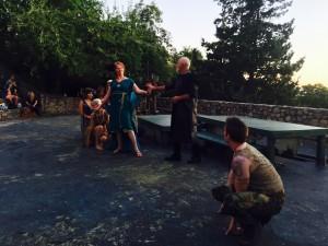 Midsummer-utah-2015-1