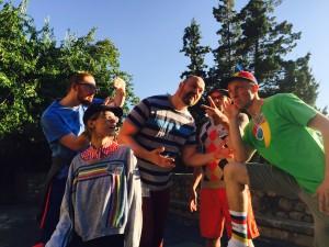 Midsummer-utah-2015-6